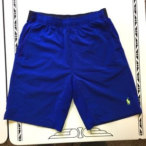 Polo Sport Swim Shorts